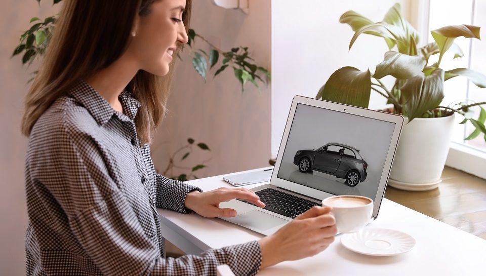 Comment se préparer à la vente de voiture