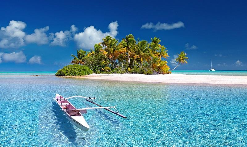 Des activités à faire à Papeete et aux alentours