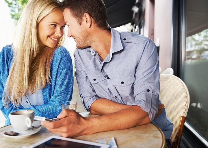 Comment reconnaitre une relation amoureuse toxique