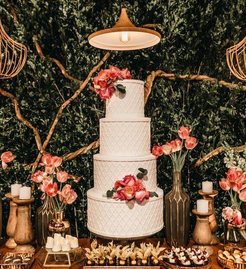 Pourquoi l'urne de mariage est-elle indispensable lors de cet événement