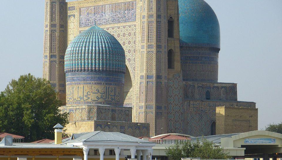 Guide pratique pour organiser un séjour sur mesure en Ouzbékistan